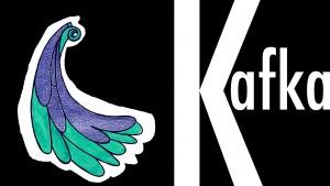 asa-kafka-net-copy