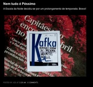 http://umsoproetudomais.blogspot.com/