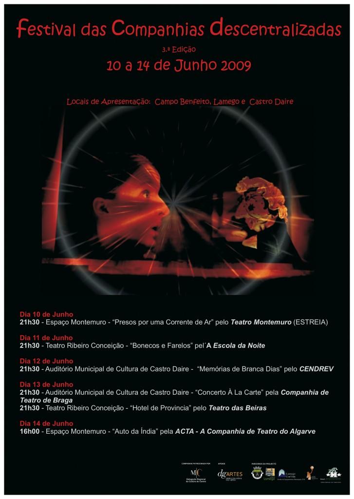 cartaz-do-festival1