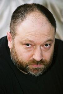 Anatoly Praudin