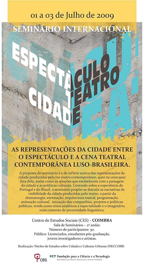 cartaz-seminario