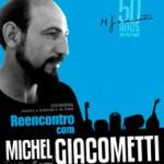 michelgiacometti