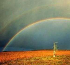arco-iris4