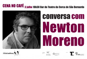 cena-no-cafe-newton-moreno-copy