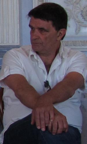Fernando Sena Net Worth