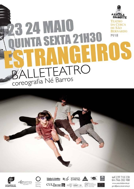 cartazballeteatro450