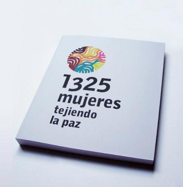 libro1325