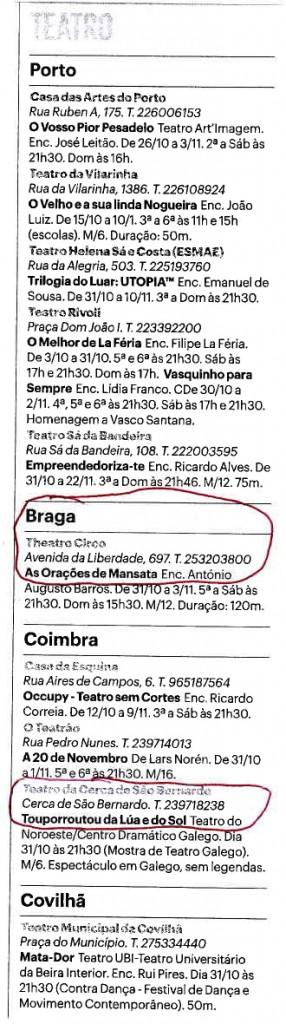 Público, 31/10/2013
