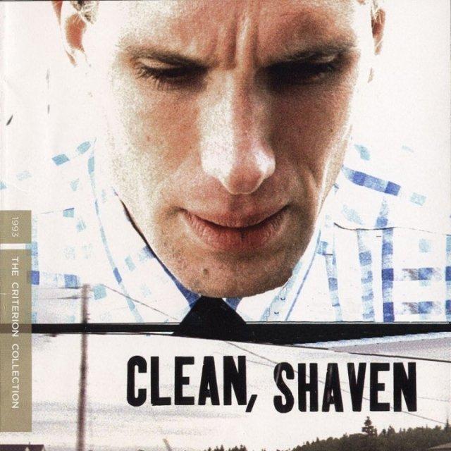 099-CleanShaven