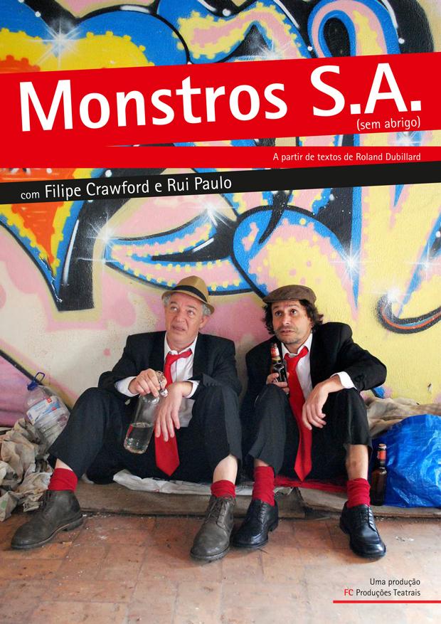 Monstros_Sem_Abrigo_web 2