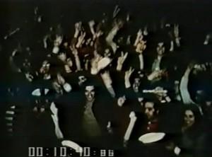quemsemeia02