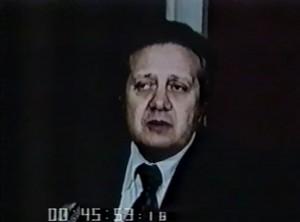 quemsemeia09