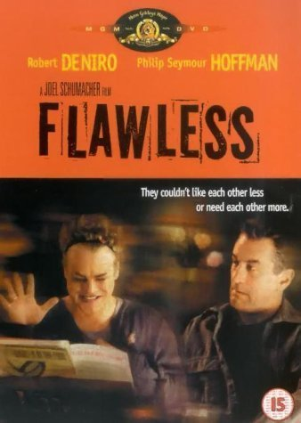 flawless00