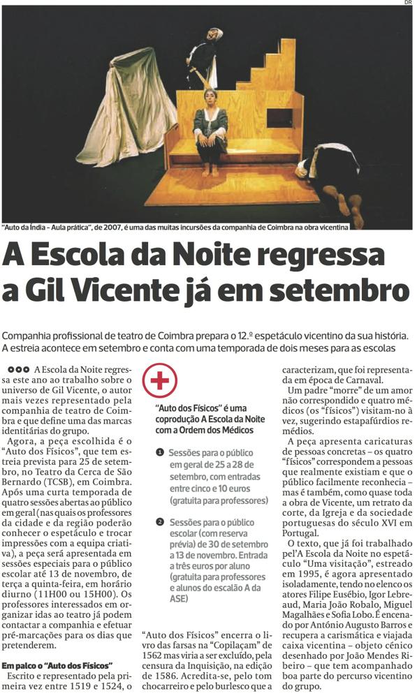 diarioasbeiras 20140804_rec