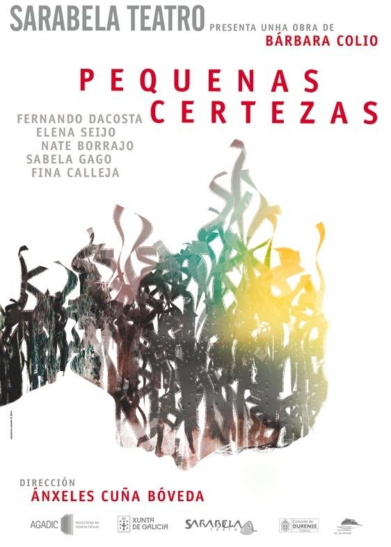 Sarabela-P Certezas-Cartel(Copia solo para visualizar)