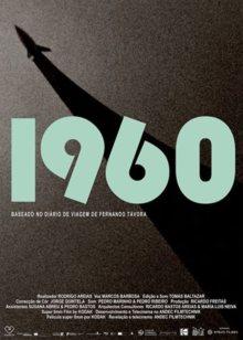 cartaz1960
