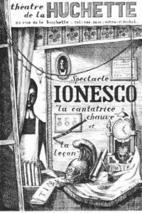 16_9_peca eugene ionesco