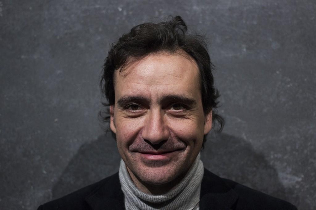 JorgeLoureiro [1200x800]