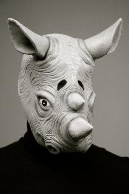 rinoceronte2pb