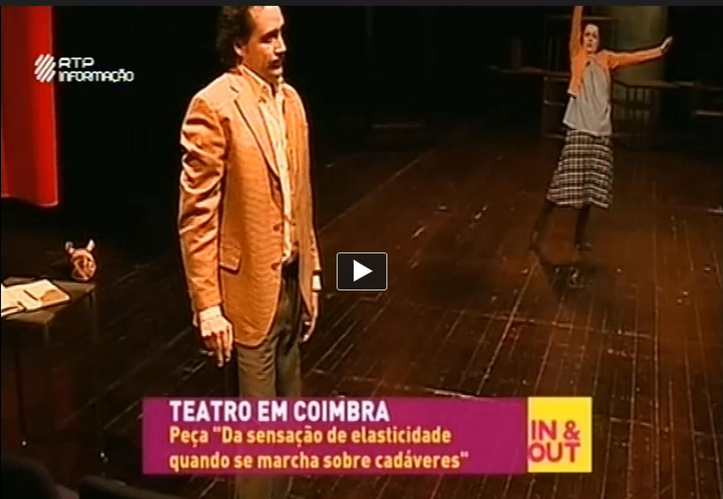 """""""In & Out"""", da RTP Informação. Clique na imagem para ver a reportagem"""