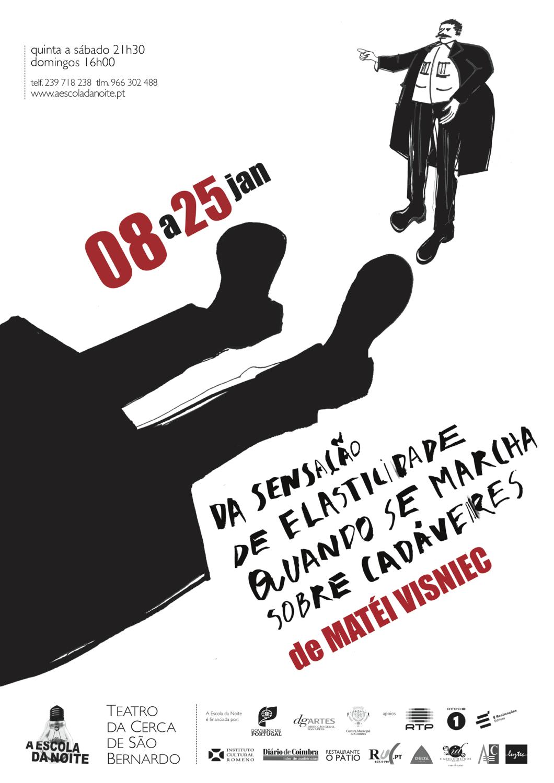 cartaz da sensação janeiro_web
