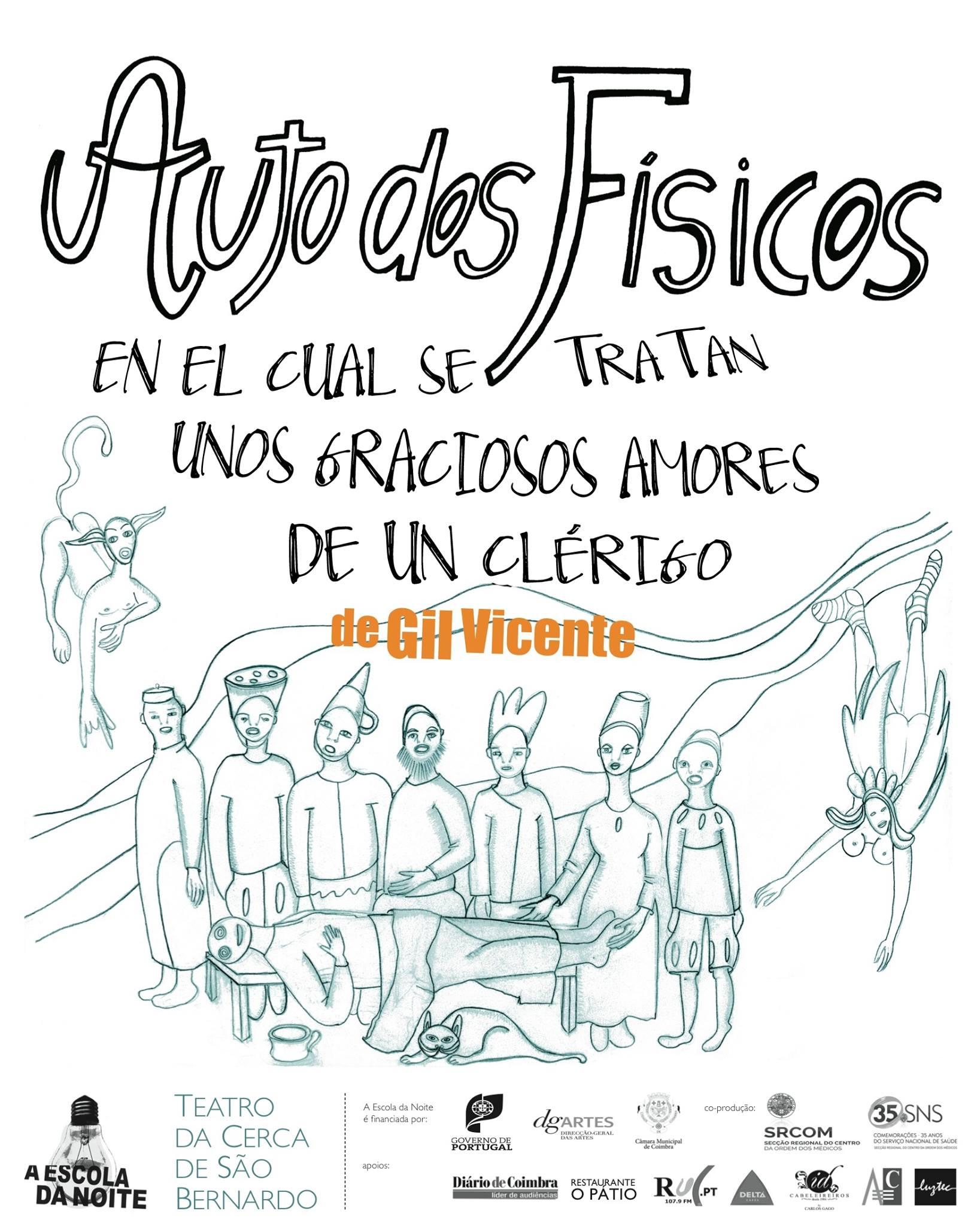 cartaz_Espanha