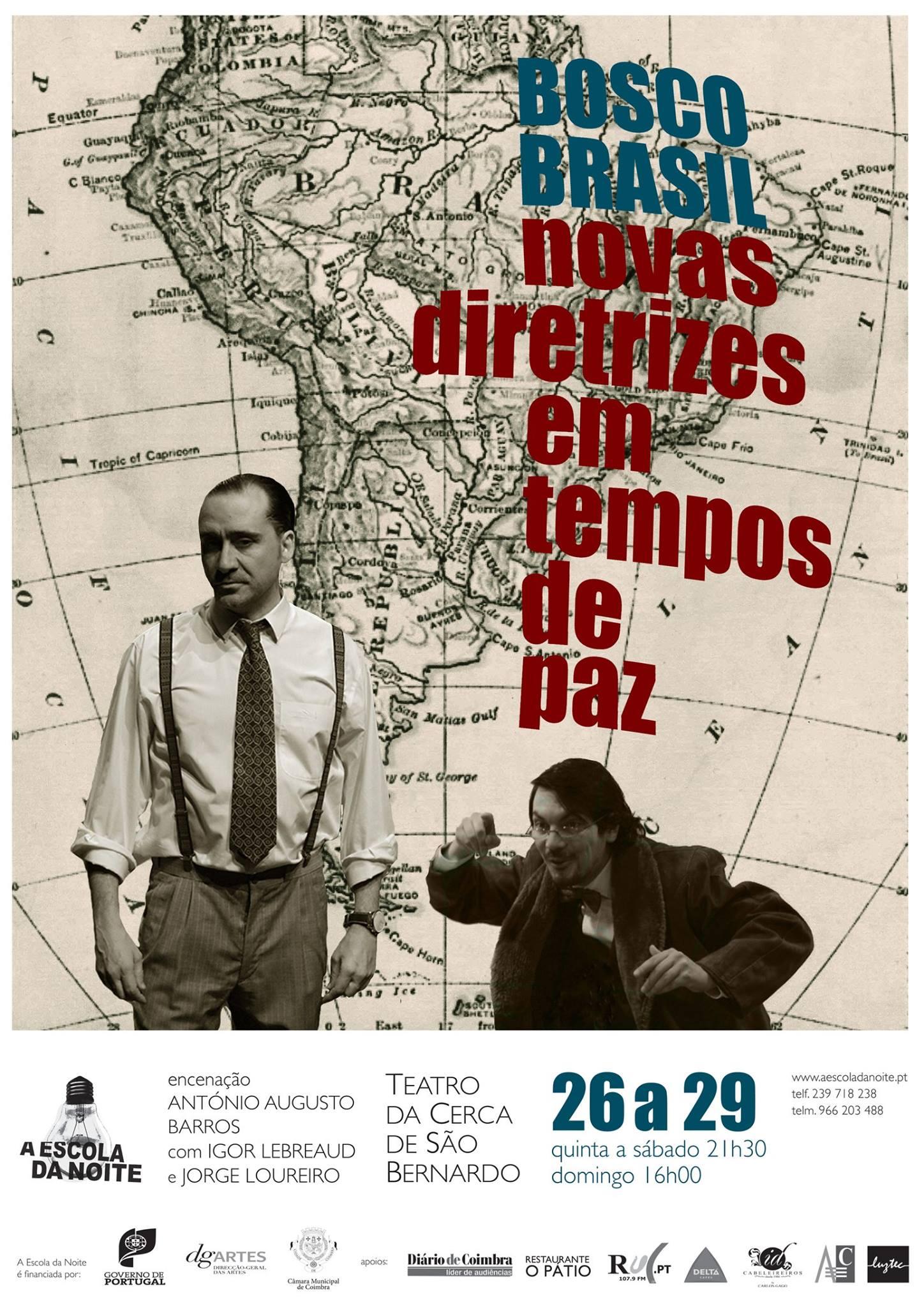 cartazmarço2015web