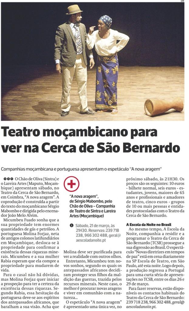 diarioasbeiras 20150319_rec