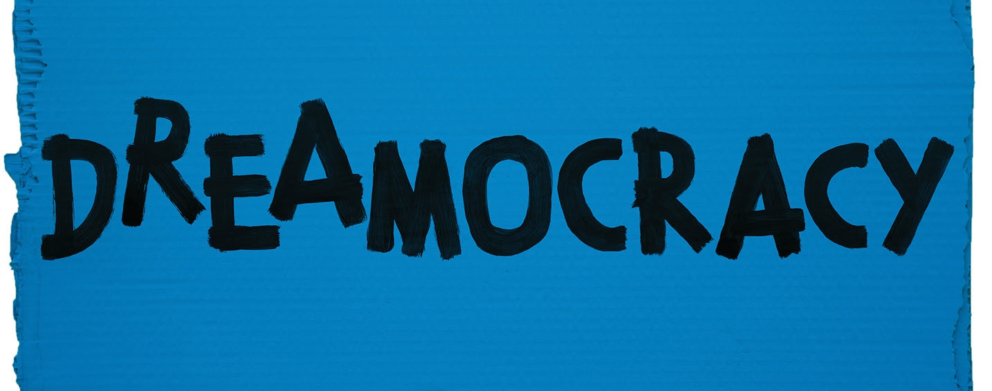 dreamocracy_ban