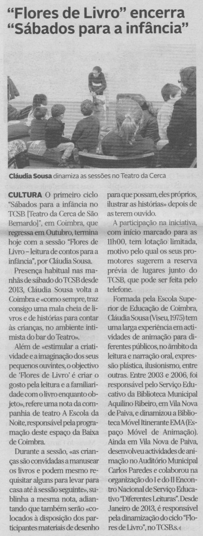 diariodecoimbra 20150725_rec