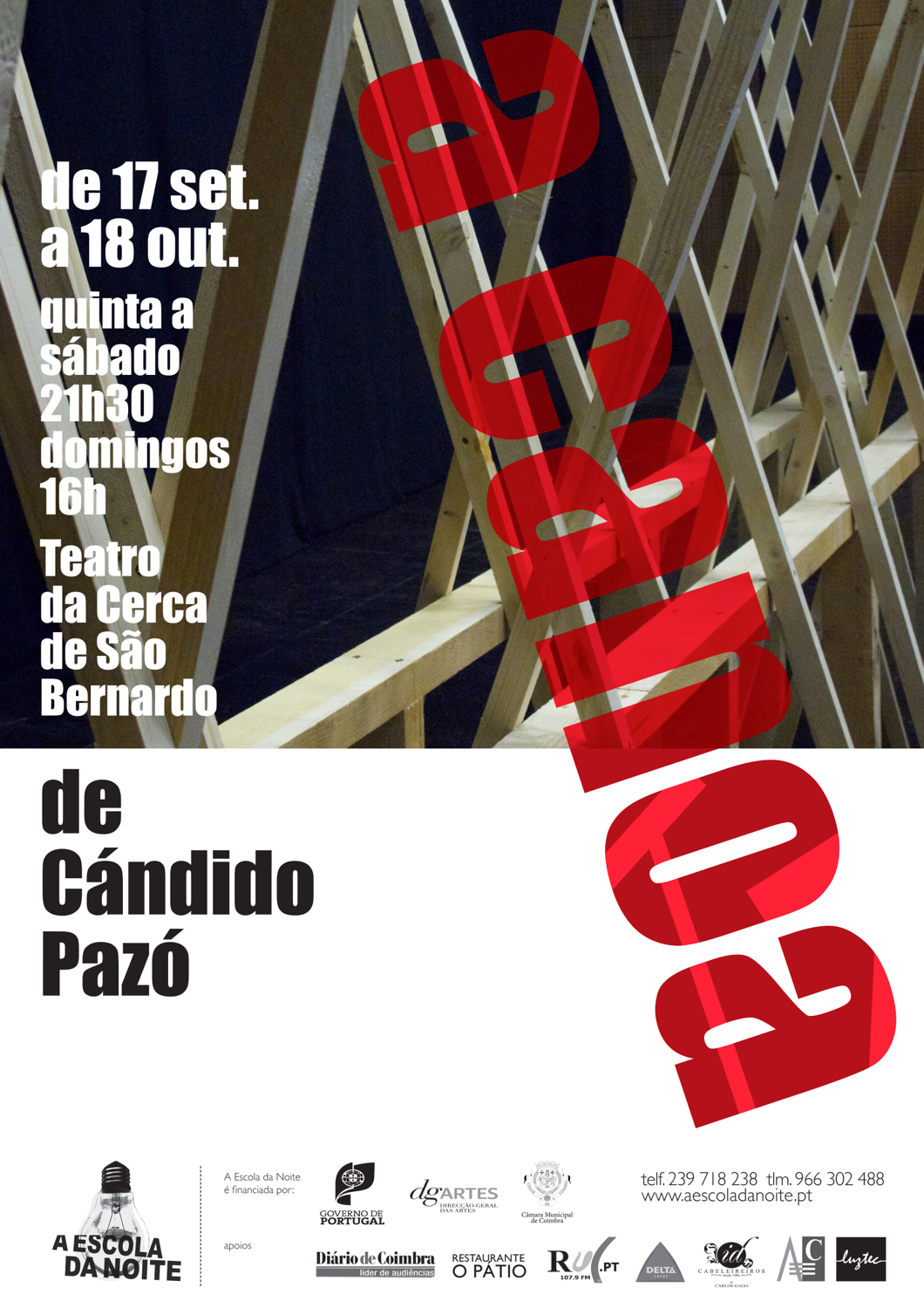 cartaz canoa final_red