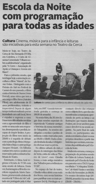 20151028 diariodecoimbra_rec