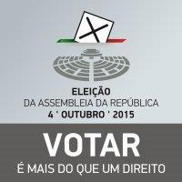 2015ar_botao_votar_mais_que_um_direito