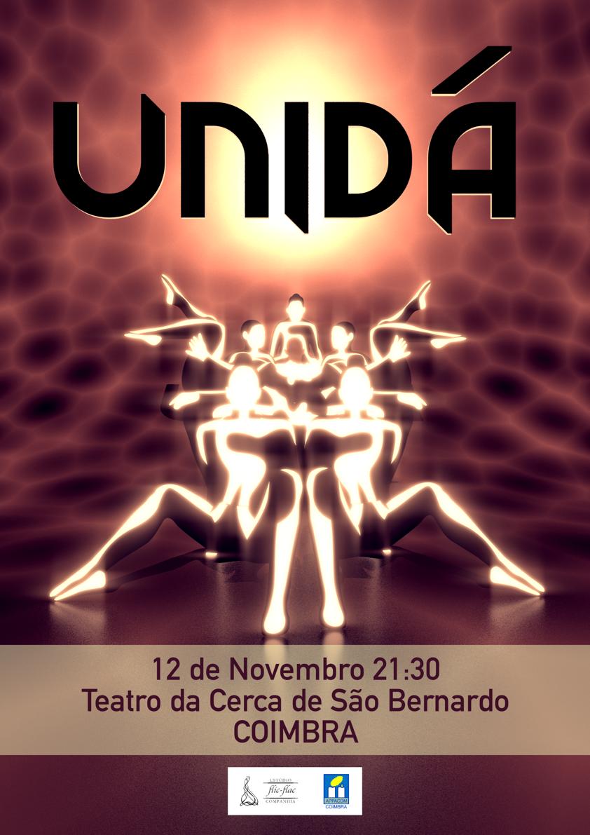 UNIDA_Cartaz