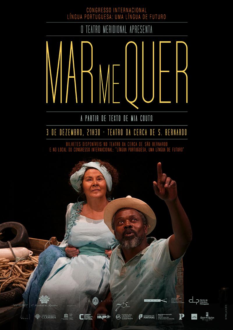Teatro-MarMeQuer_web