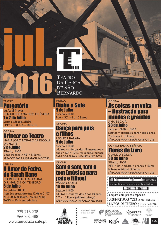 cartaz 201607 (1)