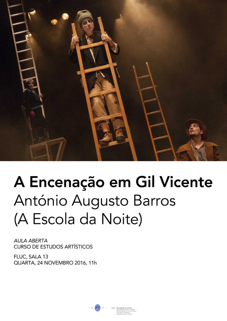 2016-11-24_a-encenacao-de-gil-vicente-1