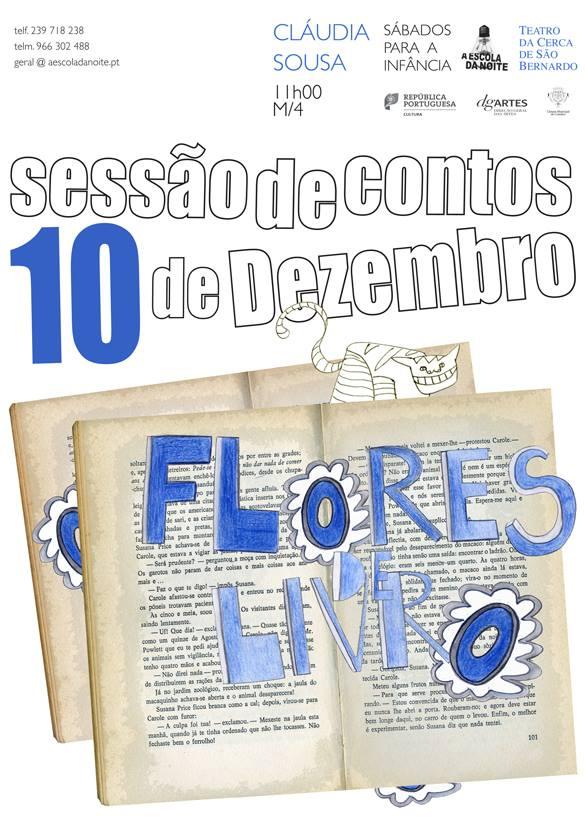 flores-de-livro-2016-12