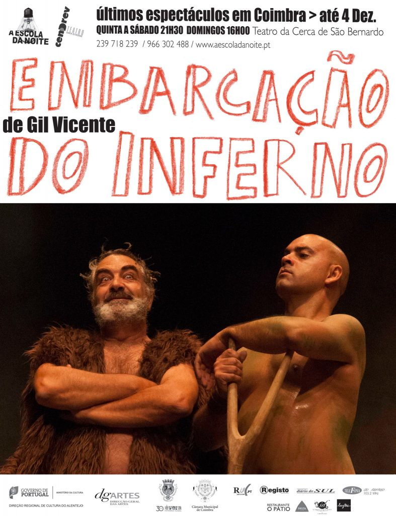flyer-ultimos-espectaculos-em-coimbra