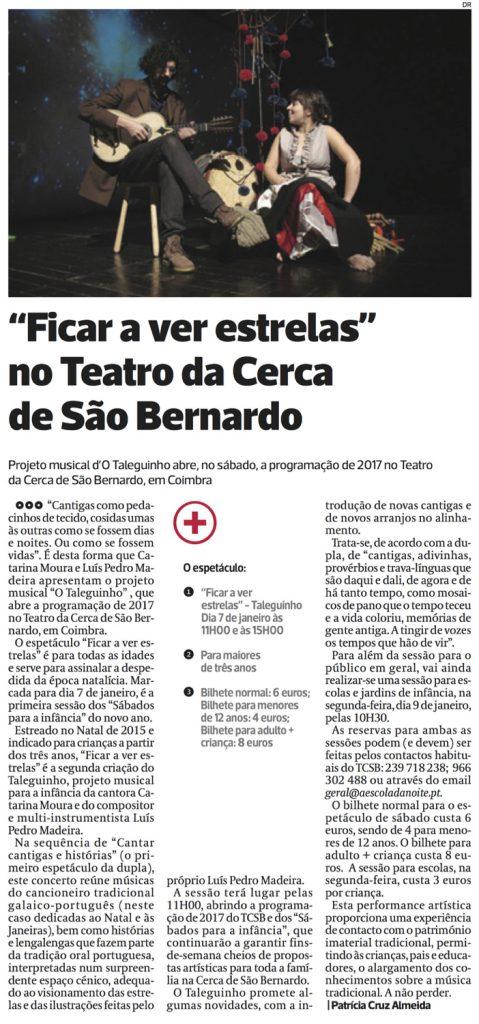 20170103-diario-as-beiras
