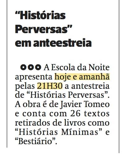20170726 Diario As Beiras