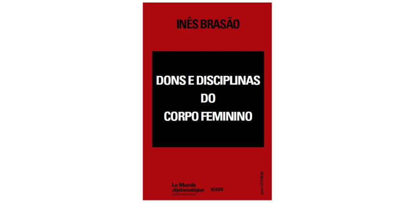 dons-e-disciplinas_blog