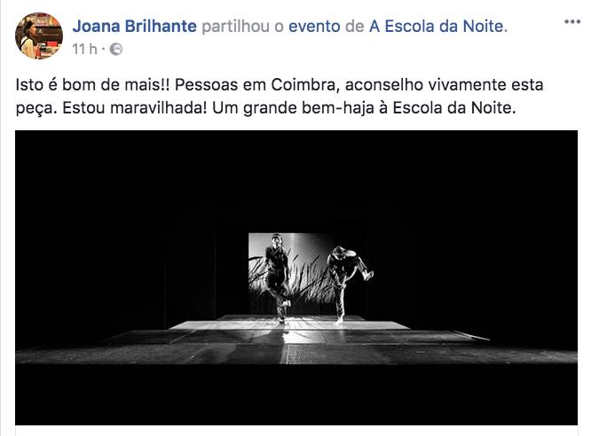 20170915 Joana Brilhante