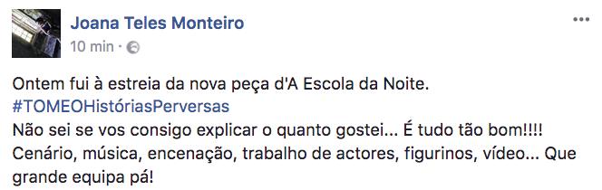 20170915 Joana Monteiro
