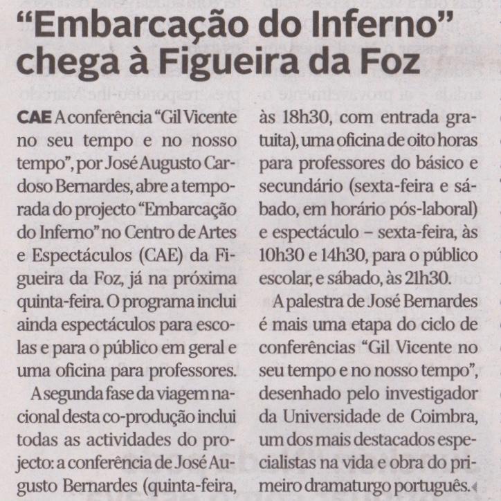 20171029 diariodecoimbra
