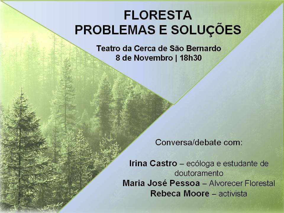 Floresta_cartaz