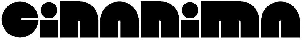 lettering cinanima