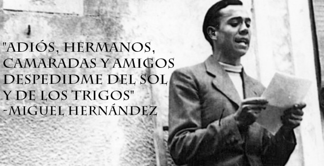 Miguel_Hernandez04