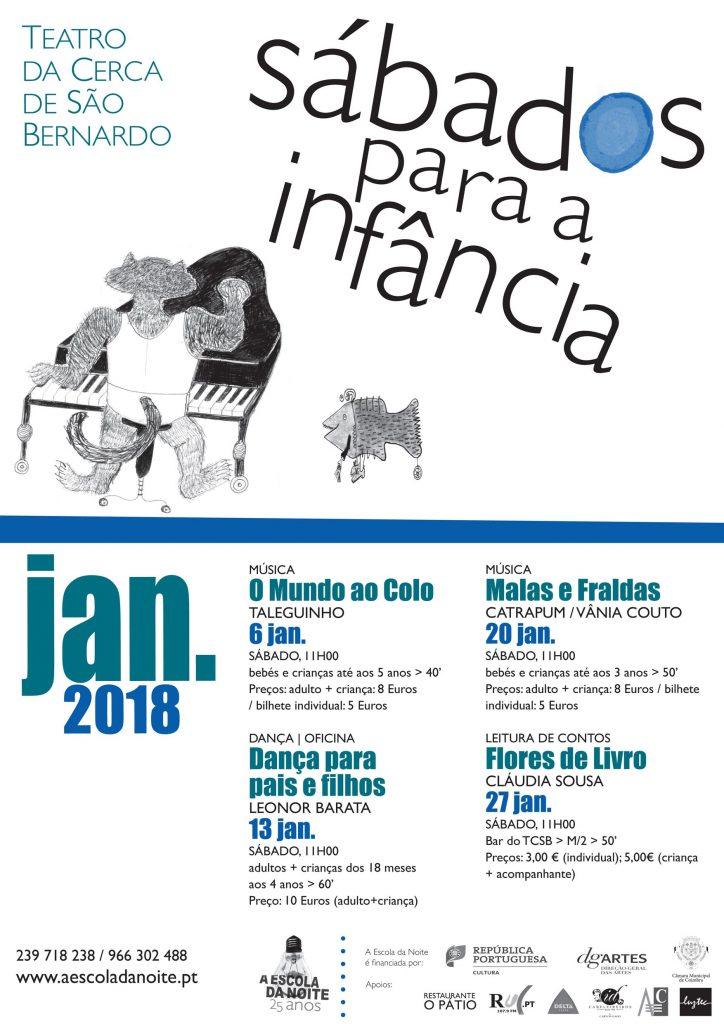 cartaz SPI 201801