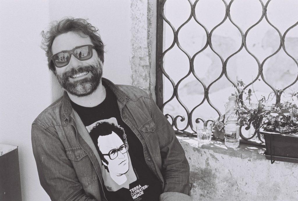 JorgeLouracoFigueira